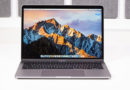 What is a Refurbished MacBook Really Like?