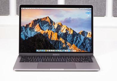 What is a Refurbished MacBook Really Like?